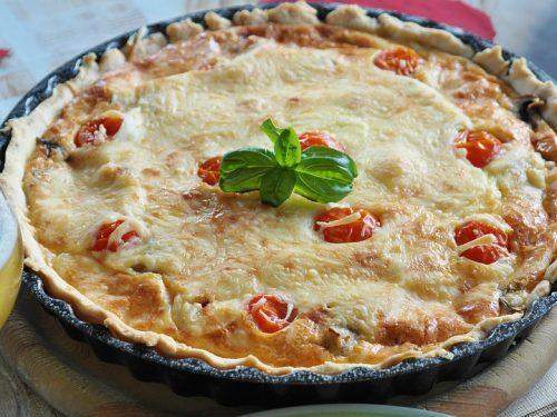 turkey sweet potato shepherd's pie recipe