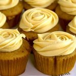 applesauce spice cupcakes recipe