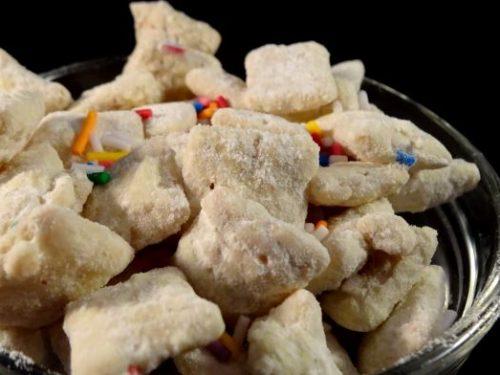 cashew chicken curry recipe