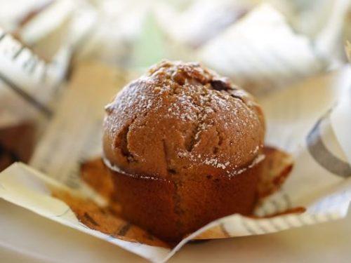 cappuccino & chocolate cupcakes recipe