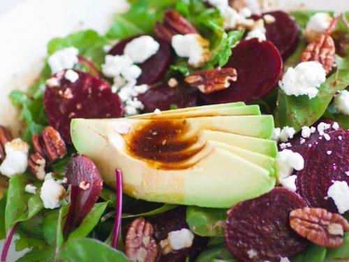 tuna salad deviled eggs recipe
