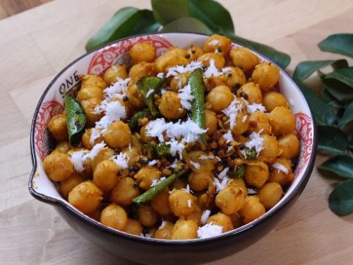baklava cups recipe