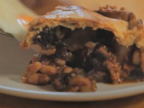 breakfast pies recipe